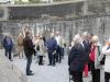 Rundvisning Hanstholm Bunkermuseum