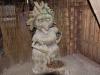 Mosekonen i Store Vildmose