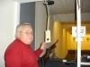dfb-veteranafslutning-mar-2008-001