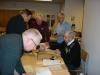 dfb-veteranafslutning-mar-2008-007