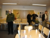 dfb-veteranafslutning-mar-2008-008