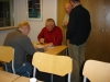 dfb-veteranafslutning-mar-2008-009