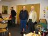 dfb-veteranafslutning-mar-2008-014