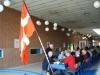 dfb-veteranafslutning-mar-2008-015