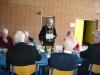 dfb-veteranafslutning-mar-2008-018