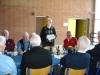 dfb-veteranafslutning-mar-2008-019