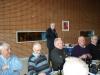 dfb-veteranafslutning-mar-2008-021